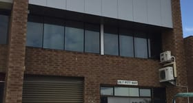 Factory, Warehouse & Industrial commercial property sold at 6/5-7 Pitt Way Booragoon WA 6154
