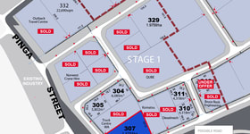 Showrooms / Bulky Goods commercial property for sale at 19 Phosphorus Street Wedgefield WA 6721