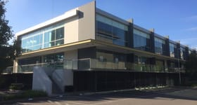 Offices commercial property sold at Clayton VIC 3168