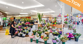 Shop & Retail commercial property sold at Kiosk 4 Northcote Plaza Shopping Centre Northcote VIC 3070