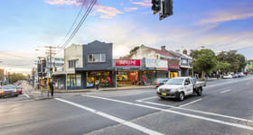 Shop & Retail commercial property sold at 377 Enmore Road Marrickville NSW 2204