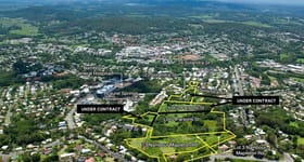 Development / Land commercial property for sale at Lot 3, 73 & 77 Nambour Mapleton Rd, Solandra St Nambour QLD 4560