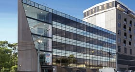 Offices commercial property for sale at Suite 24/70 Racecourse Road North Melbourne VIC 3051