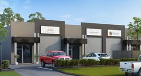 Factory, Warehouse & Industrial commercial property for sale at 21-23 Rocla Road Traralgon VIC 3844