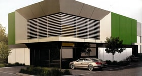 Factory, Warehouse & Industrial commercial property for sale at 57/326 Settlement Rd Thomastown VIC 3074