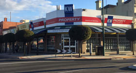 Offices commercial property sold at 196-198 Commercial Road and 2, 4 & 6 Tarwin Street Morwell VIC 3840