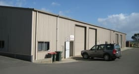 Factory, Warehouse & Industrial commercial property sold at 117 Traralgon-Maffra Road Traralgon VIC 3844