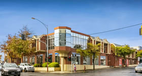 Medical / Consulting commercial property sold at 8B/17 Burgundy Street Heidelberg VIC 3084