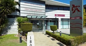 Offices commercial property sold at 180 Stirling Highway Nedlands WA 6009