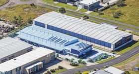 Factory, Warehouse & Industrial commercial property sold at 4 Channel Road Mayfield West NSW 2304