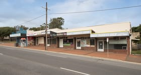 Shop & Retail commercial property sold at 412-420 Grand Junction Road Clearview SA 5085