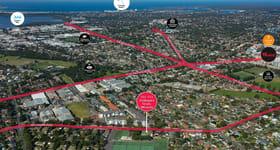 Development / Land commercial property sold at 107-111 Bellingara Road Miranda NSW 2228