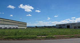 Factory, Warehouse & Industrial commercial property for sale at Goondi Bend Innisfail QLD 4860