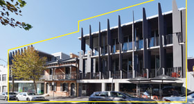 Offices commercial property sold at 120 Bourke Street Woolloomooloo NSW 2011