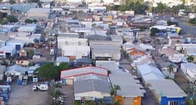 Factory, Warehouse & Industrial commercial property sold at 4/79 Fearnley Street Portsmith QLD 4870