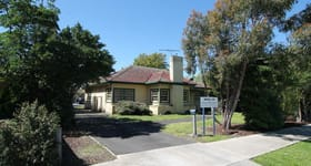Offices commercial property sold at 48 James Street Pakenham VIC 3810
