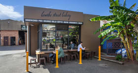 Shop & Retail commercial property sold at 455 The Bouledvarde Kirrawee NSW 2232
