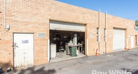 Factory, Warehouse & Industrial commercial property sold at 3 & 4/2 Aristoc Rd Glen Waverley VIC 3150