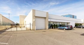 Factory, Warehouse & Industrial commercial property sold at 5/15 Walters Drive Osborne Park WA 6017