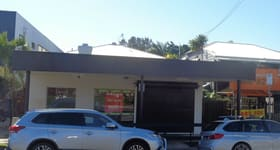 Retail commercial property for sale at 316 Sheridan Street Cairns City QLD 4870