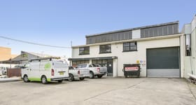 Factory, Warehouse & Industrial commercial property sold at 149 Bath Road Kirrawee NSW 2232