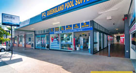 Offices commercial property for sale at Aspley QLD 4034