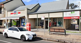 Shop & Retail commercial property sold at 165 Swan Street Morpeth NSW 2321