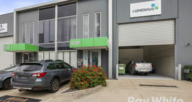 Factory, Warehouse & Industrial commercial property sold at 6/37 Keilor Park Drive Keilor Park VIC 3042