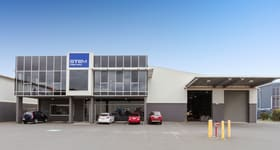 Factory, Warehouse & Industrial commercial property sold at 3B/97-107 Canterbury Road Kilsyth VIC 3137