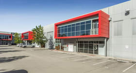 Industrial / Warehouse commercial property for sale at 6-12 Boronia Road Brisbane City QLD 4000