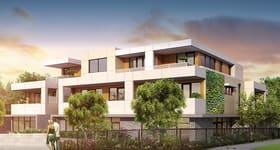 Development / Land commercial property sold at 27 Livingstone Street (Corner Tate Street) Ivanhoe VIC 3079