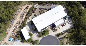 Factory, Warehouse & Industrial commercial property sold at 27 Kalinya Close Cameron Park NSW 2285