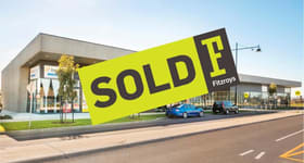 Shop & Retail commercial property sold at 5, 7,11 & 27 Linden Tree Way Cranbourne North VIC 3977