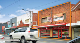 Shop & Retail commercial property sold at 162-164 High Street Kew VIC 3101