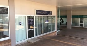 Offices commercial property for sale at 10/100 Goondoon Street Gladstone Central QLD 4680