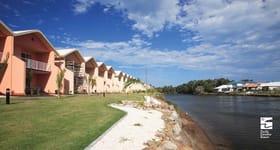 Hotel, Motel, Pub & Leisure commercial property for sale at 151-153 Mudjimba Beach Rd Mudjimba QLD 4564