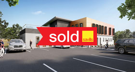Shop & Retail commercial property sold at 808-814 Heatherton Road Springvale South VIC 3172