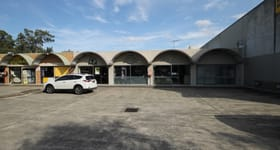 Shop & Retail commercial property sold at 37 Watland Street Springwood QLD 4127