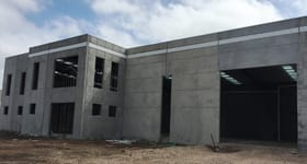 Factory, Warehouse & Industrial commercial property sold at 125 Radnor Drive Deer Park VIC 3023