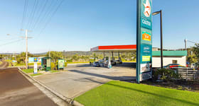 Shop & Retail commercial property sold at 2 Bellevue Road Forresters Beach NSW 2260