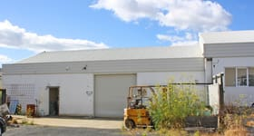 Factory, Warehouse & Industrial commercial property sold at Lot 1 12B Duncan Street Montrose TAS 7010