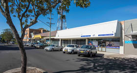 Offices commercial property sold at 16-20 King Street Grafton NSW 2460