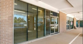 Offices commercial property sold at 169 Newcastle Street Fyshwick ACT 2609