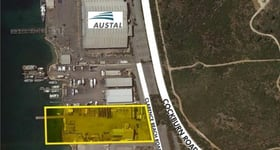 Factory, Warehouse & Industrial commercial property sold at 95 Clarence Beach Road Henderson WA 6166