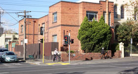 Hotel, Motel, Pub & Leisure commercial property sold at 151-153 Hoddle Street Richmond VIC 3121