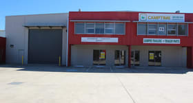 Showrooms / Bulky Goods commercial property for lease at 1/17-19 Imboon Street Deception Bay QLD 4508