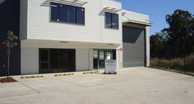 Factory, Warehouse & Industrial commercial property sold at 10/116 Lipscombe Road Deception Bay QLD 4508