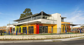 Offices commercial property sold at 7 Copernicus Way Keilor Downs VIC 3038