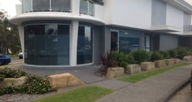 Offices commercial property sold at 3/40 Ocean View Drive Wamberal NSW 2260
