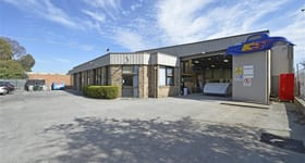 Offices commercial property sold at 45 Gatwick Road Bayswater VIC 3153